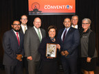 Woodforest National Bank Wins Two Best of Community Banking Awards