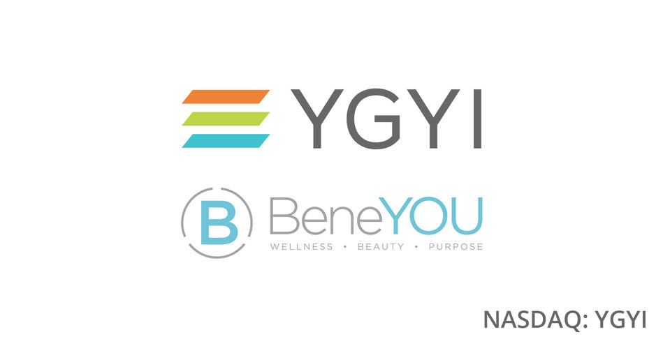 Youngevity International Signs Letter Of Intent With BeneYOU, LLC