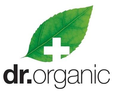 Dr.Organic®
