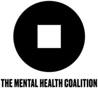 Mental Health Coalition Logo
