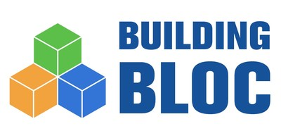 Building BLOC Logo