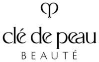 Le logo de Clé de Peau Beauté