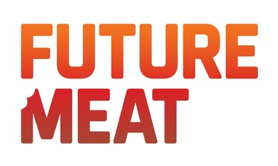 Future Meat Logo
