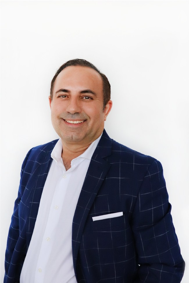 CEO AJ Abdallat has joined the Board of Advisors for the Center for Autonomous Systems and Technologies (CAST) at Caltech.