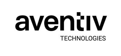 (PRNewsfoto/Aventiv Technologies)