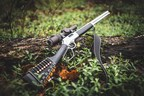 Henry Repeating Arms Declared Coolest Thing Made In Wisconsin