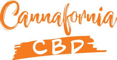 Cannafornia CBD, a division of Cannafornia, Inc.