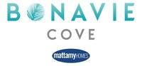 Bonavie Cove (CNW Group/Mattamy Homes Limited)