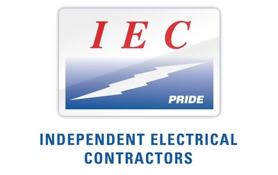 IEC Announces Winners of 2019 Apprentice of the Year Competition