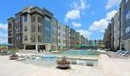 The Praedium Group Acquires Everly Apartments in Houston, TX
