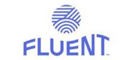 Fluent Beverage Company (CNW Group/Fluent Beverage Company)