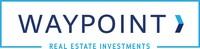(PRNewsfoto/Waypoint Real Estate Investments)
