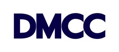 DMCC在2020年达沃斯论坛上宣布在迪拜推出Crypto Valley