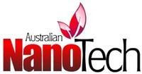 Nanotech Road Technologies