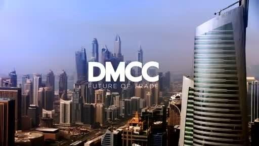 DMCC Corporate 2019