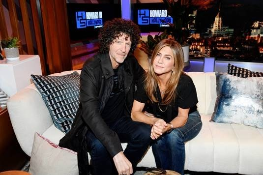 Kevin Mazur/Getty Images for SiriusXM