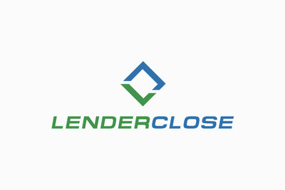 LenderClose integrates Clear Capital's ClearAVM. Addition of leading automated valuation model further expands the breadth of digital tools available to community lenders through the LenderClose platform.