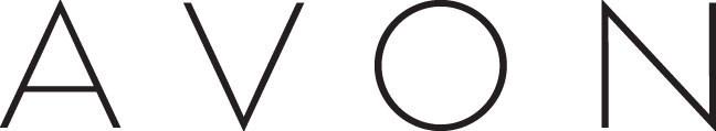 (PRNewsfoto/New Avon Company)