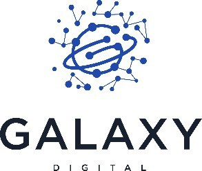 Galaxy Digital Holdings Ltd.lo (CNW Group/Galaxy Digital Holdings Ltd)