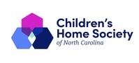 (PRNewsfoto/Children's Home Society of Nort)