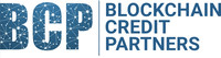 Blockchain Credit Partners Logo