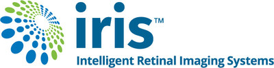 Intelligent Retinal Imaging Systems (IRIS) is a Pensacola, Fla.-based company founded in 2011 by nationally recognized retina surgeon Dr. Sunil Gupta, with a vision to end preventable blindness through the development and deployment of retinal diagnostic services. IRIS is the industry leader in telemedicine solutions for diabetic retinal disease.