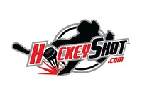 HockeyShot (CNW Group/HockeyShot)