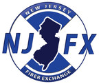 NJFX Participates with the United Nations in Helping to Bridge...