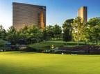 Wynn Golf Club Returns With Championship Course Designed By Tom Fazio