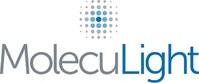 MolecuLight (CNW Group/MolecuLight)