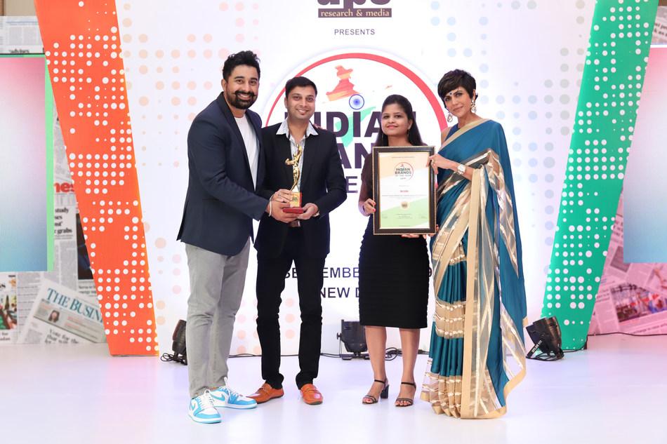 DM Guru,  The Best Digital Marketing Training Institute in Delhi/NCR