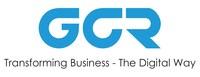 GCR_Logo