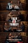 Wild Turkey® And Creative Director Matthew McConaughey Partner With Complex For New Digital Series, Talk Turkey & The Spirit Of Conviction