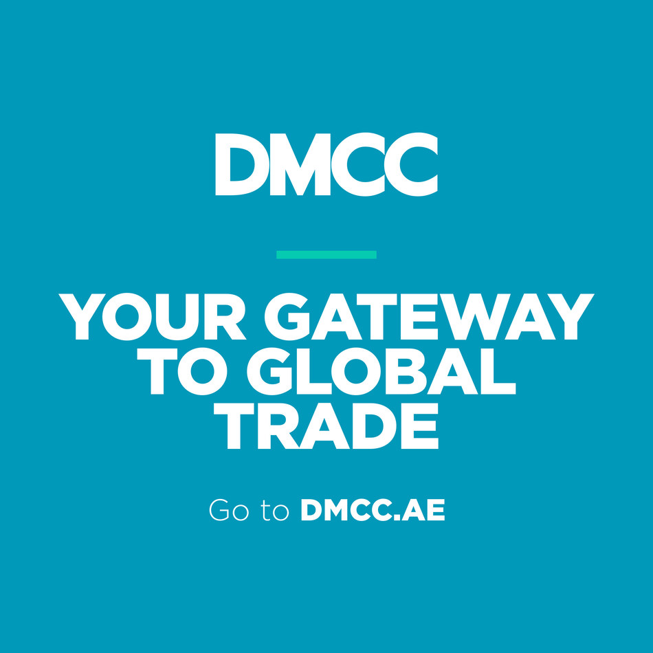 DMCC in Dubai has been awarded Global Free Zone of the Year by fDi Magazine for a record 5th time