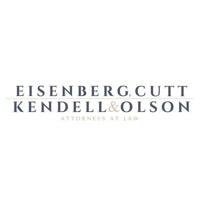 Eisenberg, Cutt, Kendell & Olson