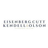 Eisenberg, Cutt, Kendell & Olson (PRNewsfoto/Eisenberg, Cutt, Kendell & Olson)