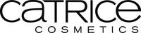 CATRICE Cosmetics (CNW Group/CATRICE Cosmetics)