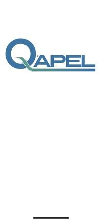 Q'Apel Medical