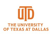 (PRNewsfoto/University of Texas at Dallas)