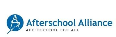 (PRNewsfoto/Afterschool Alliance,Clear Chan)