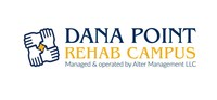 Dana Point Rehab Campus