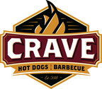 Crave Hot Dogs and BBQ is coming to Lake Wales Florida!...