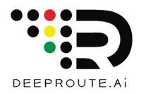 DeepRoute
