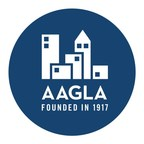 Apartment Association Of Greater Los Angeles Provides Relief To Families Affected By Saddleridge Fire