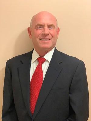 Louis Izenberg, MAI, SRA, Managing Director of BBG's New Jersey office.