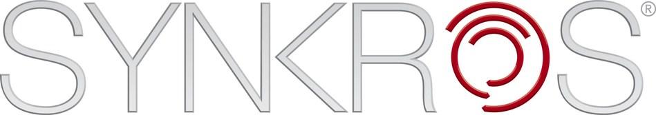 Luxury resort brings Konami's SYNKROS casino management system to its full portfolio