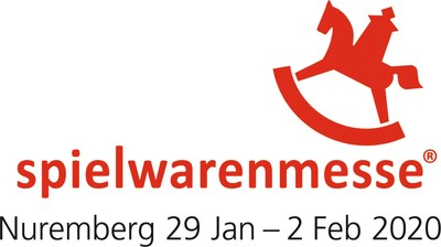 Innovative Products, Valuable Toy Expertise and Extended Services - 71st Spielwarenmesse Takes a Big Leap Into the New Business Year