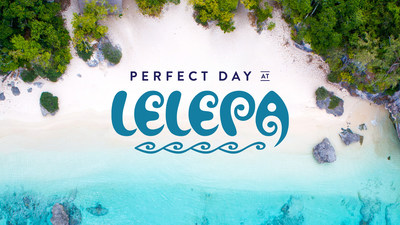 "Royal Caribbean Announces Lelepa, Vanuatu Is Perfect For ""Perfect Day"""