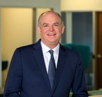 Johnson Controls appoints Michael Ellis as EVP and Chief Customer & Digital Officer