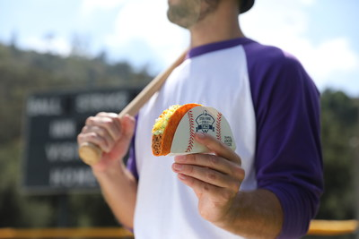 For the seventh year in a row, Taco Bell is giving fans across the country another reason to get excited for the World Series: free tacos.